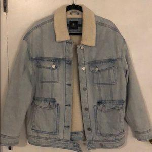 Women's Volcom Woodstone Jacket